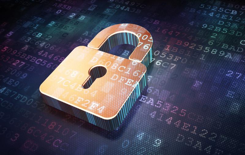 VPNs help improve online privacy